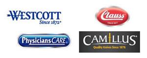 Logo of 4 Acme United Brands