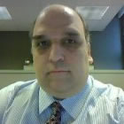 Bill Mavridis