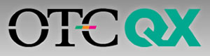 OTCQX Logo
