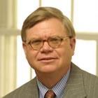 Mr. Walter Johnsen