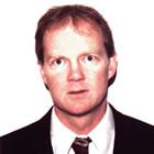 Mr. Dan O'Brien