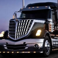American Power Group Overcomes Low Diesel Price With Innovation post image