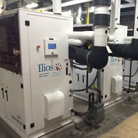 Tecogen's New Combined Heat & Power Unit Outclasses Competition post image