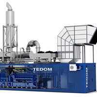 Recent Joint Ventures Assure Tecogen Strong Continued Growth post image