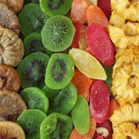 Milne Fruit Doubles Production Capacity with EnWave Machine Purchase Order post image