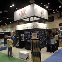 Acme United's Cuda Brand Makes Heads Turn at ICAST Show post image