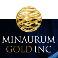Minaurum Gold Continues to Build High Potential Property Portfolio post image