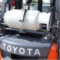 Tecogen Advances Ultera Technology in Fork Truck Market post image