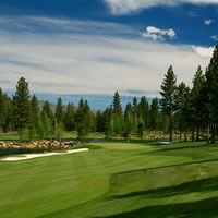 ZoomAway Travel Provides Booking Solution for PGA TOUR Event post image