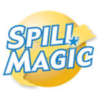 Acme United Acquires Highly Profitable Spill Magic, Inc post image