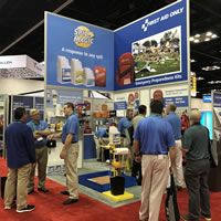 Acme United's First Aid Brands Confirm Solid Outlook at NSC Congress & Expo post image