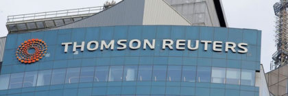 AnalytixInsight Thomson Reuters
