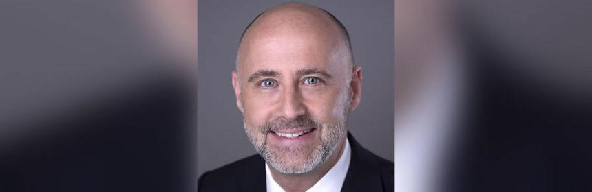 Peter Berdusco