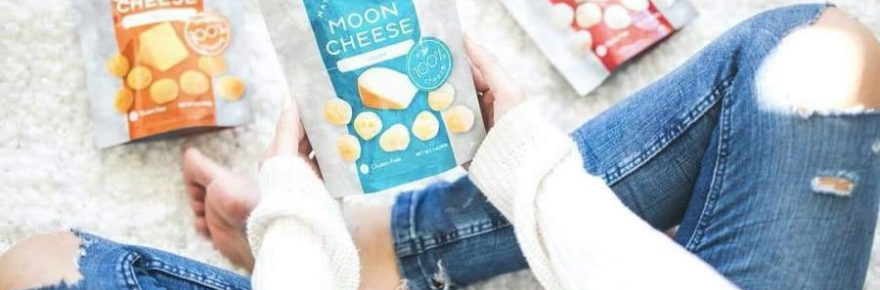 Moon Cheese Bariatric