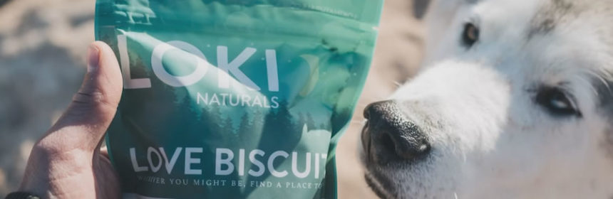 Loki Naturals