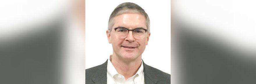 Mike Pytlinsky EnWave Corp NutraDried
